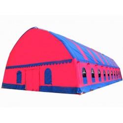 婚宴充气帐篷