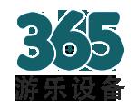 365toy.cn